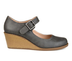 Women's Journee Collection Radia Shoes
