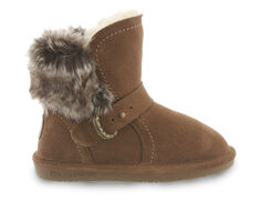 Girls' Bearpaw Little Kid & Big Kid Koko Boots