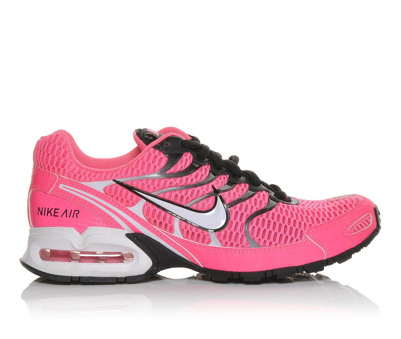 online store dd776 d1977 ... Nike Air Max Torch 4 Running Shoes. Previous
