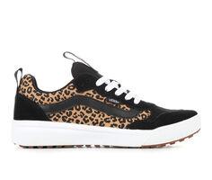 Women's Vans Range EXP Skate Shoes