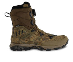 Men's Irish Setter by Red Wing Pinnacle 2711 Work Boots