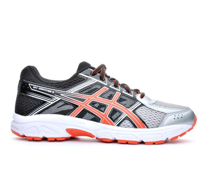 Boys' ASICS Gel Contend 4 3.5-7 Running Shoes