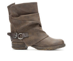 Women's Jellypop Lucin Booties