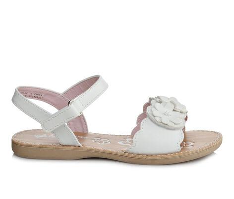 Girls' Self Esteem Caicos 11-4 Sandals