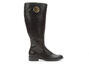 Women's Tommy Hilfiger Inezz Wide Calf Riding Boots