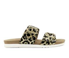 Women's Aerosoles Hamden Sandals