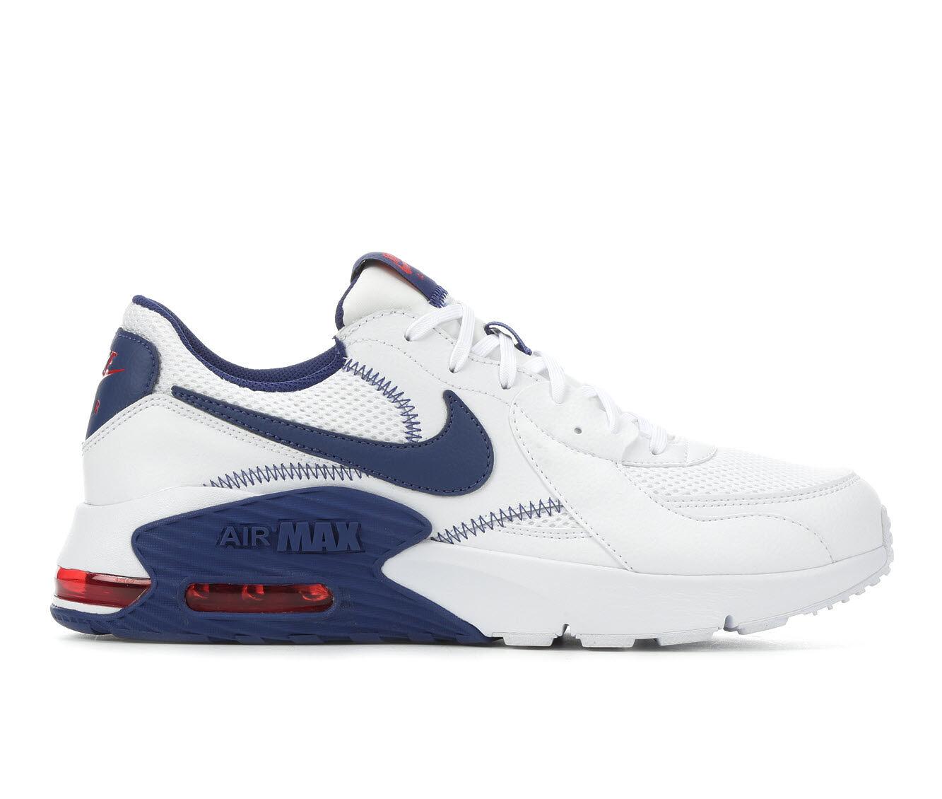 Nike Air Max Excee Sneakers   Shoe Carnival