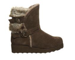 Women's Bearpaw Arielle Winter Boots