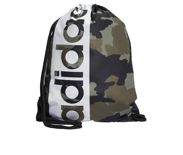 Adidas Court Lite Sackpack Drawstring Bag