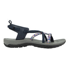 Women's Northside Covina Sandals