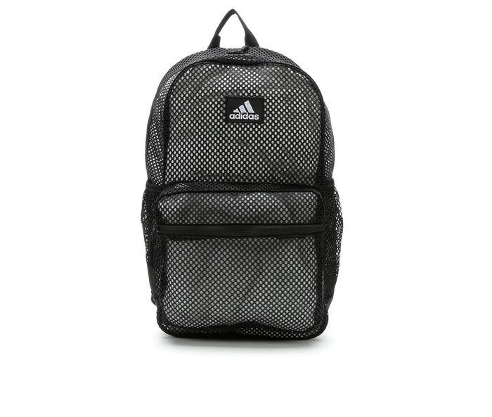Adidas Hermosa II Mesh Backpack