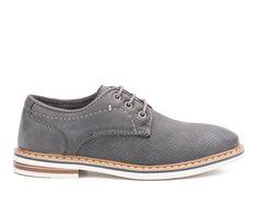 Boys' Xray Footwear Little Kid & Big Kid Don Oxford Dress Shoes