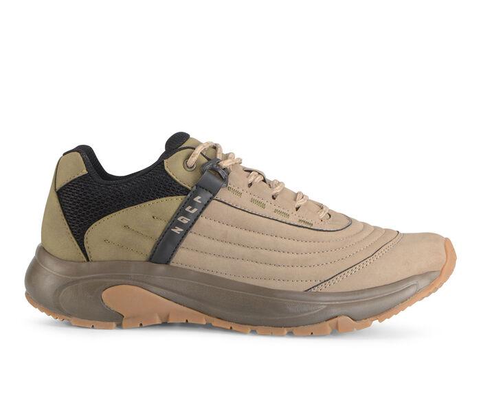 Men's Lugz Gait Sneakers