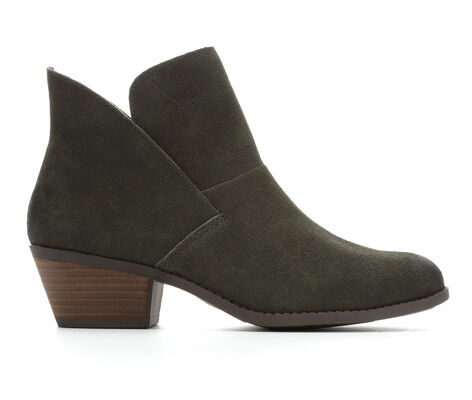 Women's Me Too Zena Booties