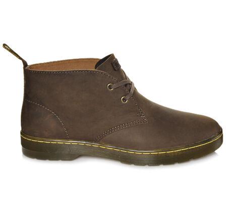 Men's Dr. Martens Cabrillo 2 Eye Desert Boots