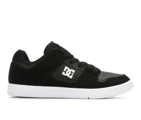 Men's DC Cure Skate Shoes