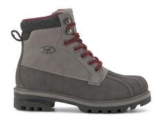 Women's Lugz Mallard Boots