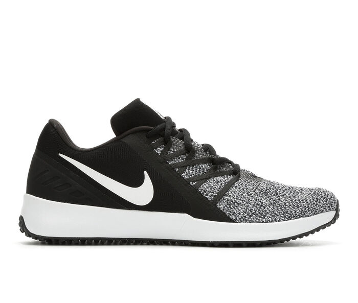 c99a3f9d8bb Men  39 s Nike Varsity Compete Trainer Training Shoes