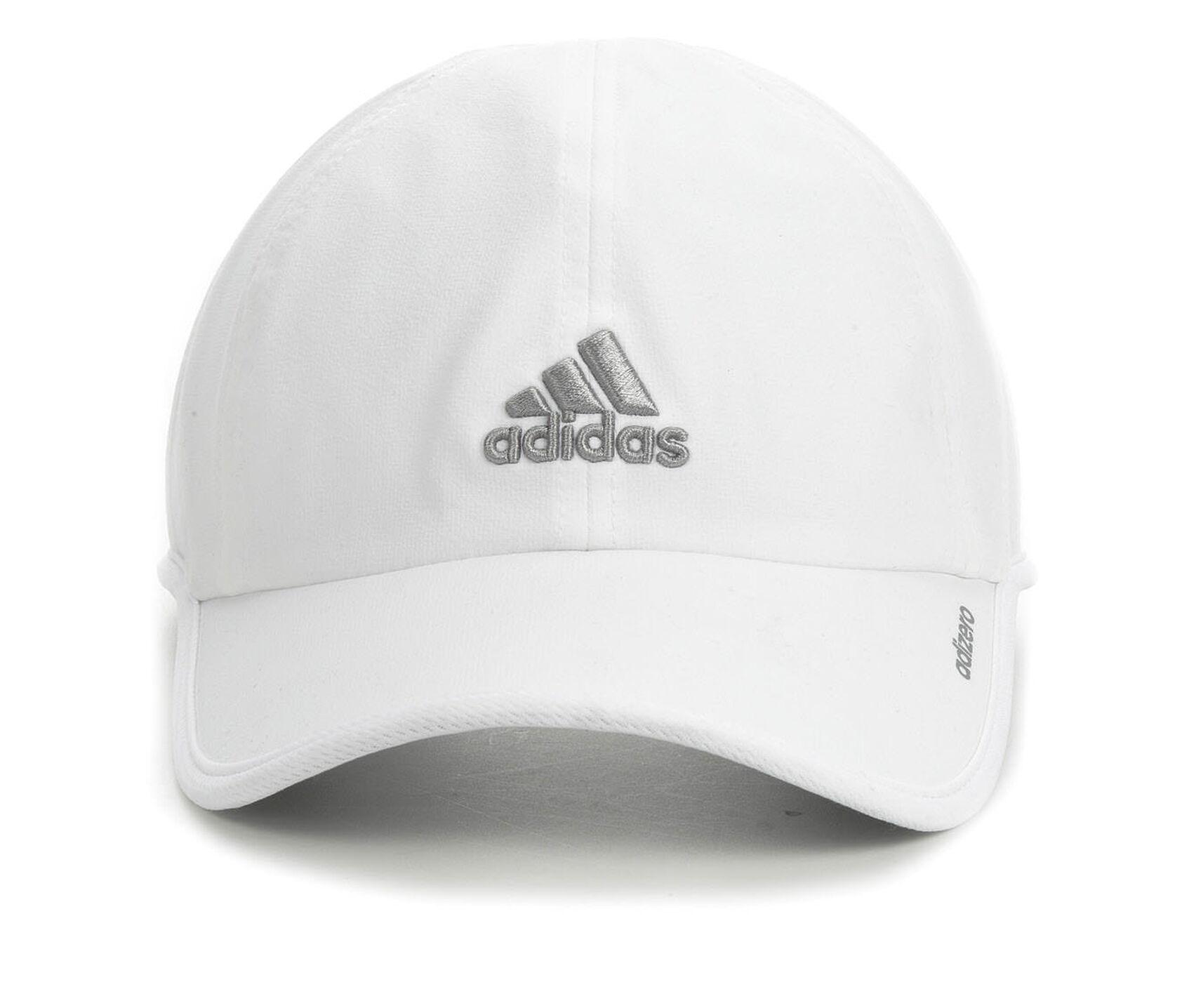6d486f6f Adidas Adizero II Baseball Cap | Shoe Carnival