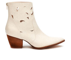 Women's Coconuts Acacia Western Boots