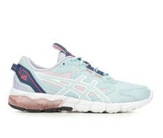 Women's ASICS Gel Quantum 90 3 Sport Running Shoes