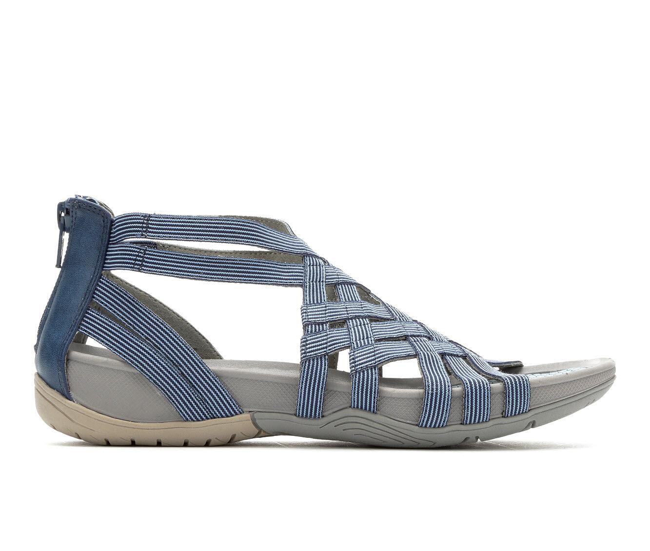 uk shoes_kd6597