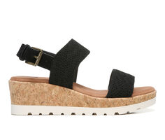 Women's Zodiac Oceana Wedge Sandals