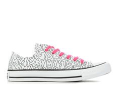 Women's Converse Chuck Taylor All Star My Story Ox Sneakers