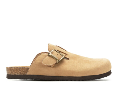 Women's Makalu Daria Clogs