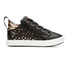 Skechers Midtop Magic 11-6 Casual Shoes