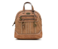 B.O.C. Trampoton Backpack Handbag