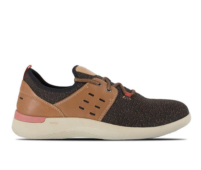Men's Rockport Works TruFlex Work Work Shoes