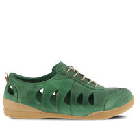 Women's SPRING STEP Konak Casual Shoes