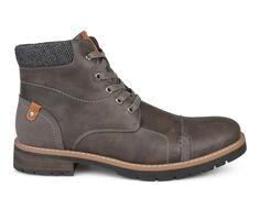 Men's Vance Co. Manzo Boots