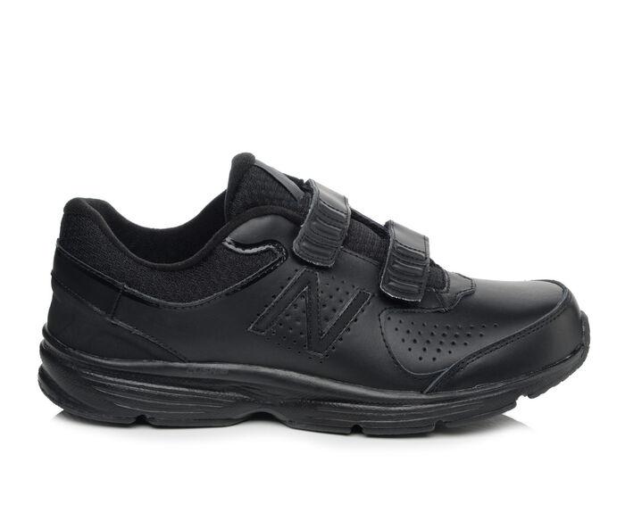 Men's New Balance MW411HK2 Walking Shoes