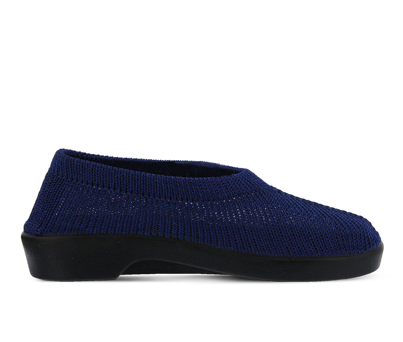 buy authentic new arrivals Women's SPRING STEP Tender Navy