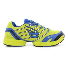 Men's Spira Stinger XLT 2 Running Shoes