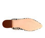 Women's Coconuts Shay Mules