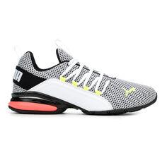 Men's Puma Axelion Breathe Sneakers