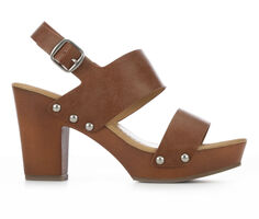 Women's Y-Not Abyss Dress Sandals