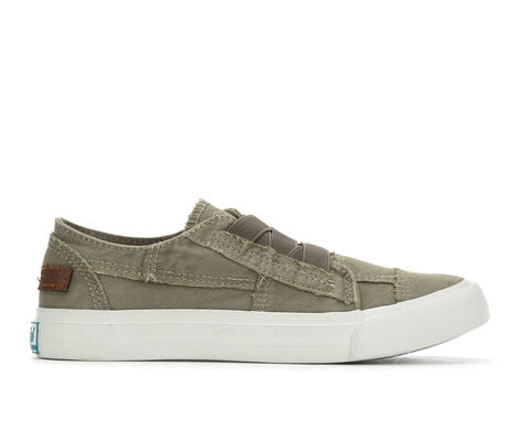 Women's Blowfish Malibu Marley Sneakers