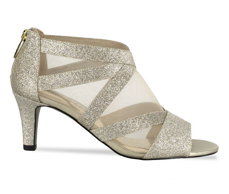 Women's Easy Street Dazzle Shoes