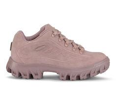 Women's Lugz Dot.Com 2.0 Sneakers