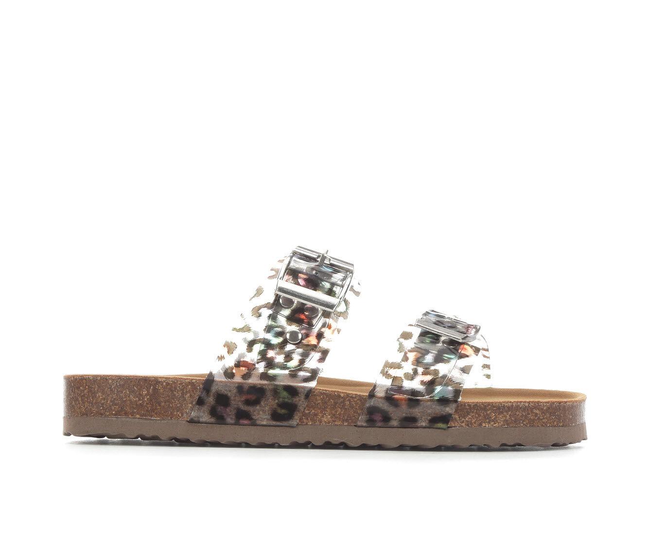 Big Kid Brando Sandals | Shoe Carnival
