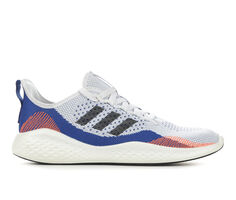 Men's Adidas Fluidflow 2.0 Running Shoes