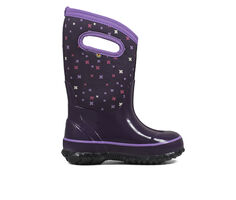 Girls' Bogs Footwear Toddler & Little Kid & Big Kid Classic Plus Winter Boots