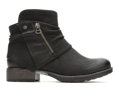 Women's Patrizia Ambroise Booties