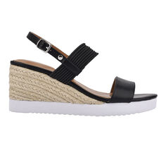 Women's Bandolino Zane Wedges
