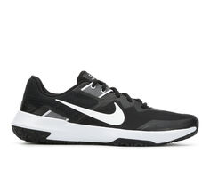 Men's Nike Varsity Compete TR 3 Training Shoes