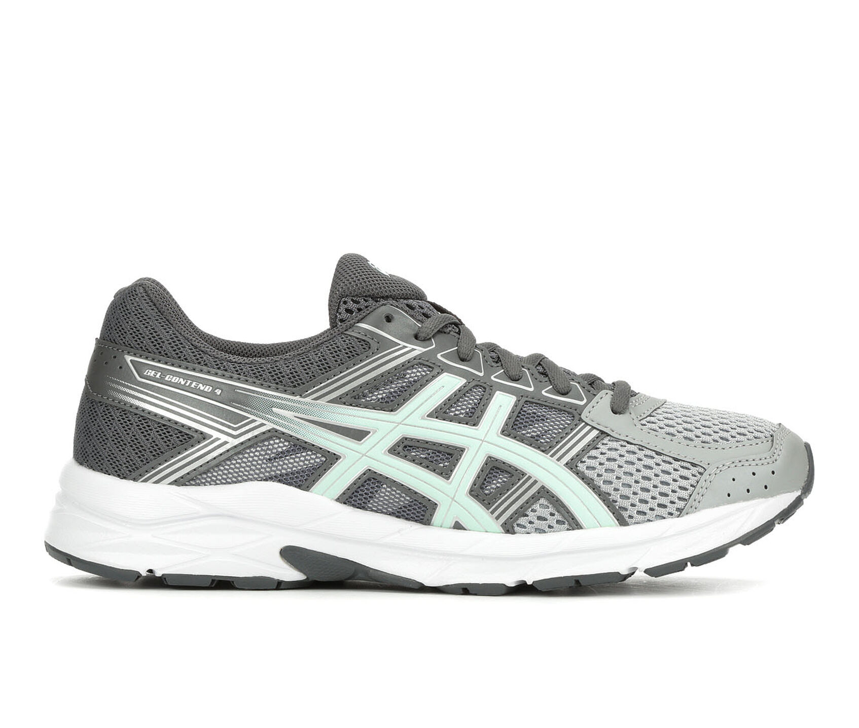 df209dcd46 Women's ASICS Gel Contend 4 Running Shoes